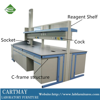 Biological Lab Table With Steel Structure - Buy Lab Table,Biological Lab  Table,Biological Lab Table With Steel Structure Product on Alibaba com