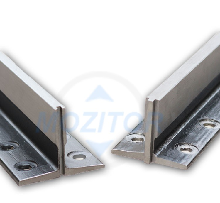 Elevator Guide Rail Alignment In China T89-1/b - Buy T89-1/b,T89-1/b  Machined Guide Rail,Elevator Guide Rail Alignment In China Product on  Alibaba com