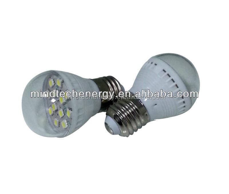 12v Led Light, 12v Led Light Suppliers and Manufacturers at Alibaba.com