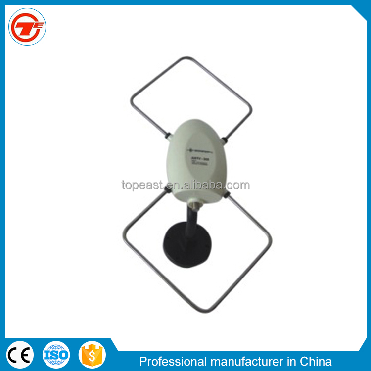 hdtv indoor/outdoor & car antenna