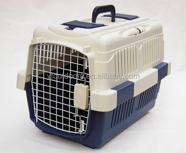 Wholesale high quality outdoor pet carrier