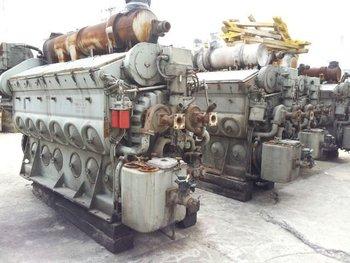 marine engines train engines gm emd dd etc buy marine diesel