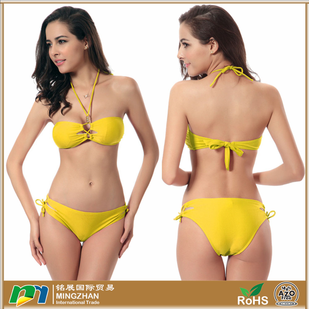 Micro Bikini Beachwear, Micro Bikini Beachwear Suppliers and ...