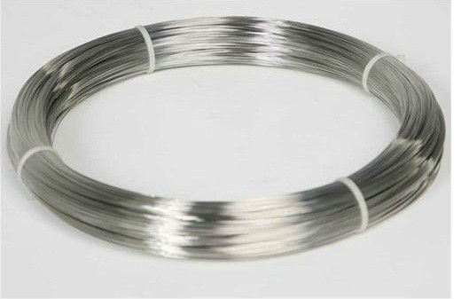 New China products crane steel wire rope
