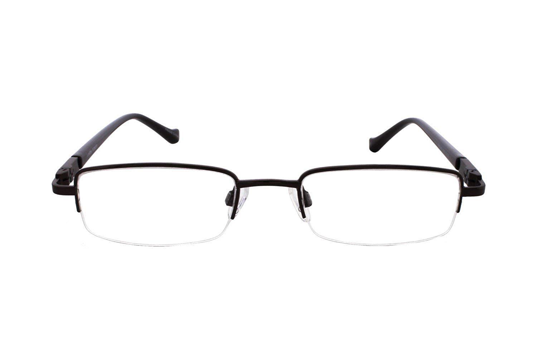 Cheap Mens Clear Plastic Eyeglass Frames, find Mens Clear Plastic ...