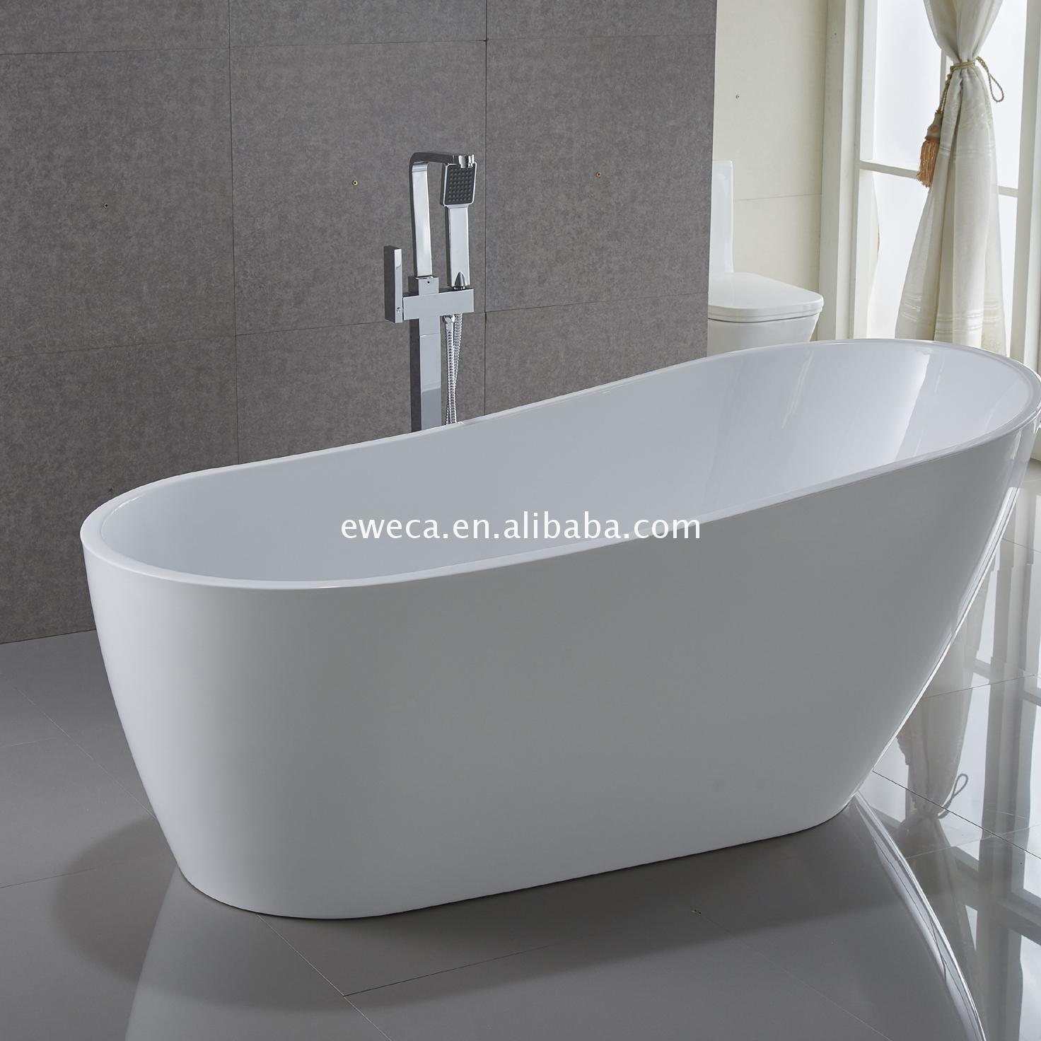 Hammered Copper Bathtub, Hammered Copper Bathtub Suppliers and ...