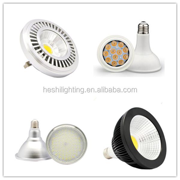 Led Par36 Bulb 12 Volt Low Voltage 5 Watt Landscape Lights Warm ...
