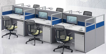 modern office cubicle. Wholesale Modern Office Cubicle Workstation Modular Call Center Furniture