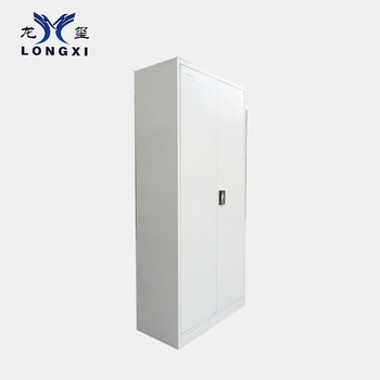 Office Metal Storage Cabinetdifferent Colour Steel Almirahhigh