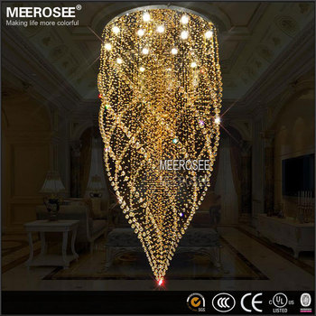 Fancy Light Fixture Of Ceiling Home Ceiling Lamps Crystal Long ...