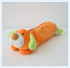 Decorative plush toys friend gifts Lovely Colorful Hawaii Series - Pencil Bag Dog
