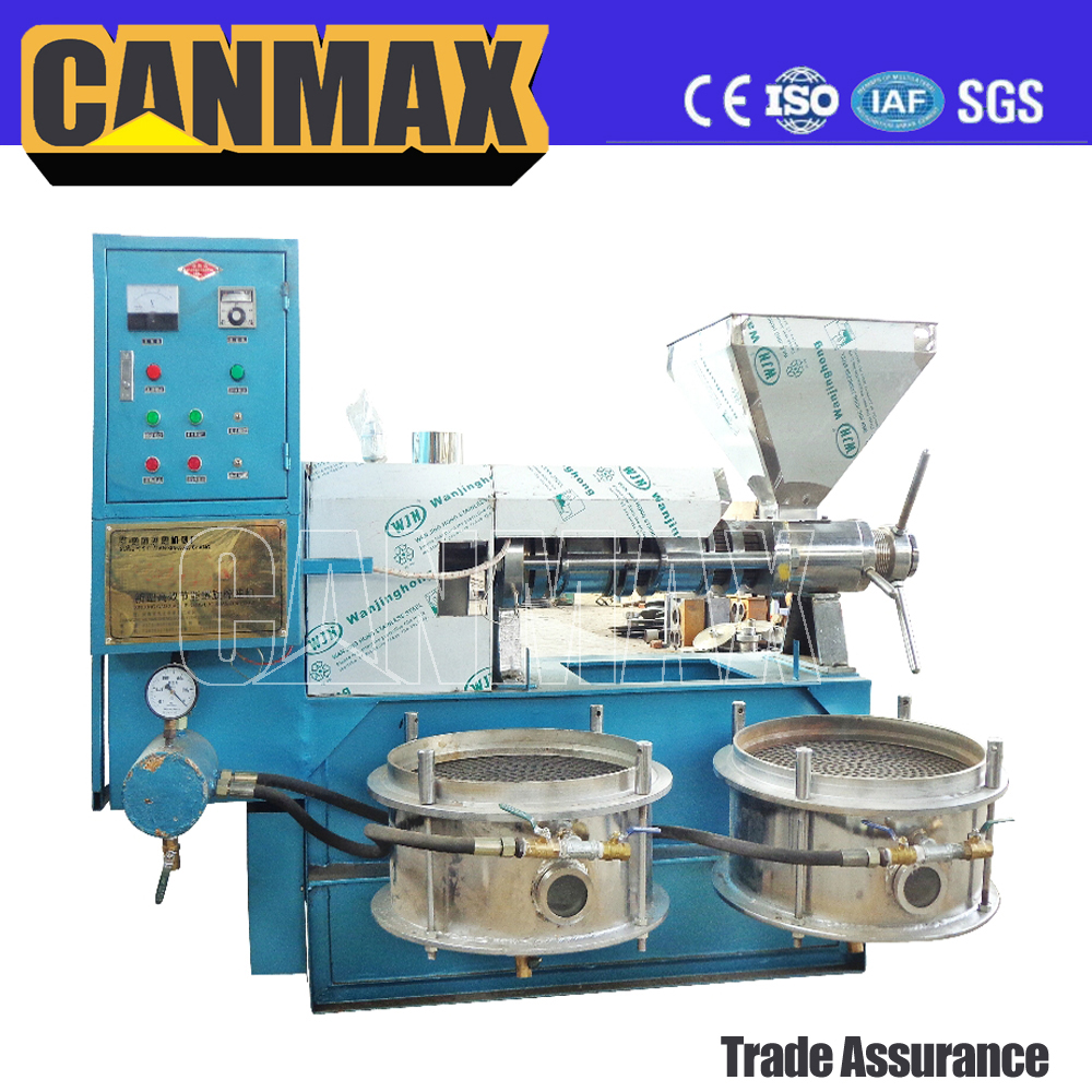 hydraulic olive mill, oil expeller machine price, cotton seed oil pressing machines
