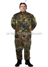 047 Multicam Military ACU Breathable Tactical Airsoft Combat Gear Training Uniform sets Shirt + Pants A-TACS FG hunting suits