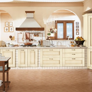 Prefab Container Homes Solid Wood Kitchen Cupboards Kitchen Equipment For Home View Solid Wood Kitchen Aisen Kitchen Cabinet Product Details From
