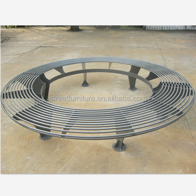 Superb Weather Resistant Outdoor Round Garden Tree Benches Buy Round Tree Bench Outdoor Round Bench Garden Benches Round Product On Alibaba Com Gmtry Best Dining Table And Chair Ideas Images Gmtryco
