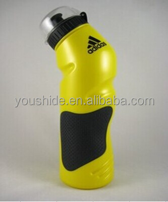 2015 bpa free Light Portable tritan <strong>sport</strong> Water Bottle <strong>Sport</strong> Products