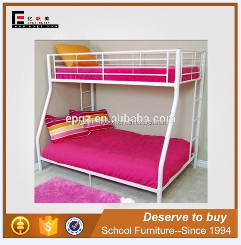 Charmant Finden Sie Hohe Qualität Billig Dorm Etagenbett Zum Verkauf Hersteller Und  Billig Dorm Etagenbett Zum Verkauf Auf Alibaba.com