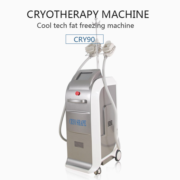 Pressotherapy Slimming lymphatic drainage body shaping suit  lymphatic drainage machine/ Air wave pressotherapy machine