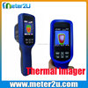 /product-detail/industrial-temperature-hd890-thermal-infrared-camera-for-sale-60588216170.html