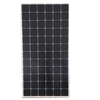 Nice Price And Long Lifetime Solar Panel For Home And Outdoor System