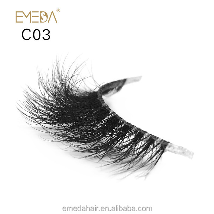 Crown Lashes 3d Mink Eyelashes Custom Eyelash Packing Box Eyelashes Vendor A Wide Selection Of Colours And Designs Beauty Essentials Beauty & Health