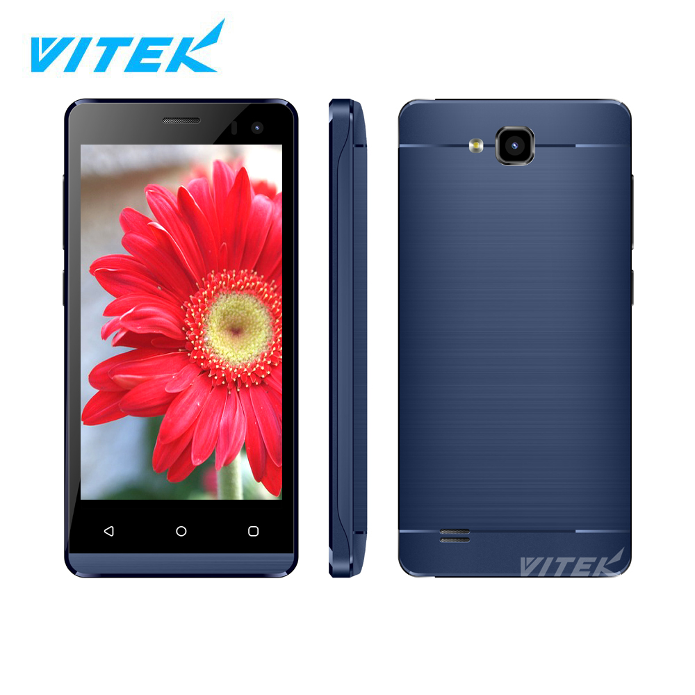 VTEX 4.5 inch New Products Bulk OEM 4g phone reviews top 10 smartphone,lowest price china java mobile phone with whatsapp