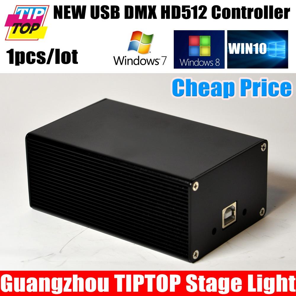 china dmx512 stage light controller box hd512 universal. Black Bedroom Furniture Sets. Home Design Ideas