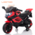 Children electric battery powered mini motorcycle bicycle motorbikes for kids