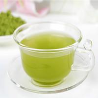 Best Selection Matcha Green Tea Powder Healthy Slim Matcha