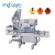 PET Bottle Automatic Glass Jar Capping Machine