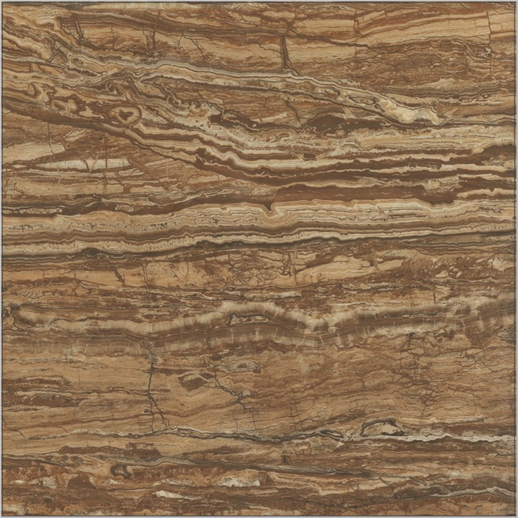 Italian Marble Flooring : Pattern italian marble stone flooring tile