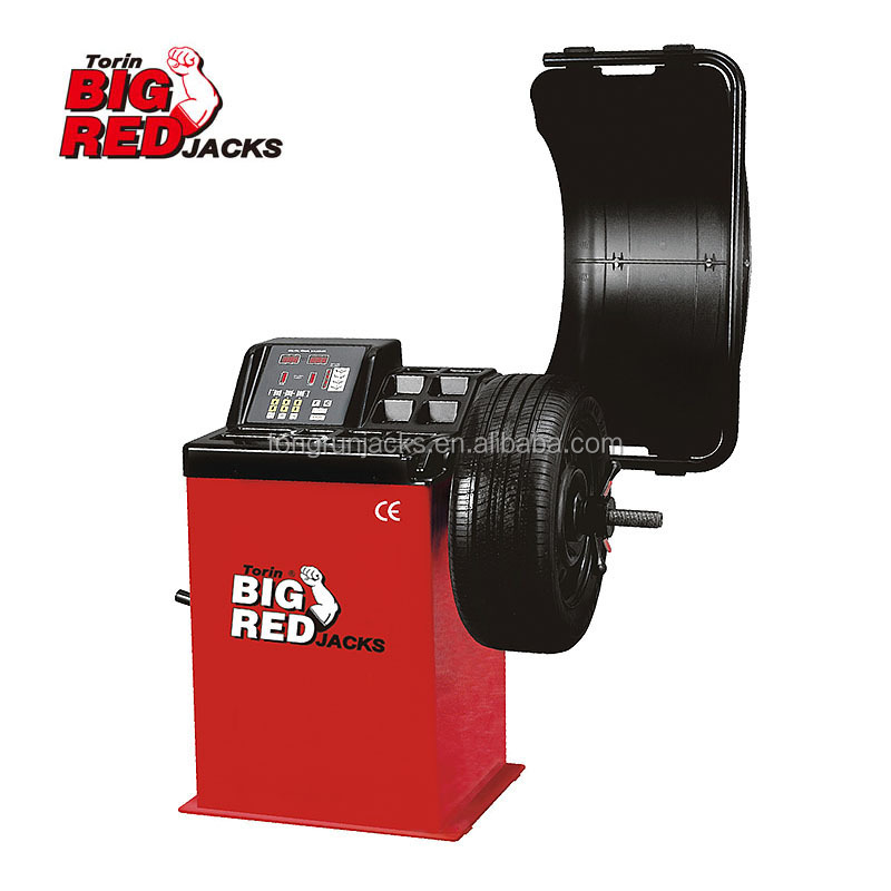 Tire Balancer TRE-500