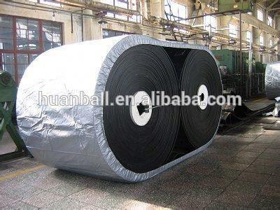 nylon adhesive nylon adhesive suppliers and at alibabacom