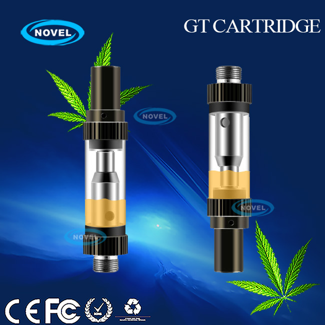 2017 hot selling items 510 cbd oil cartridge empty, disposable 510 vape cartridge, 510 glass cartridge