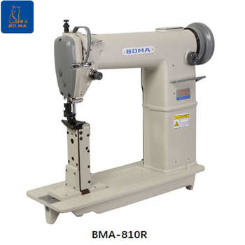 China Products Boma Yamata Overlock Sewing Machine Singer With Beauteous Overlock Sewing Machine Singer