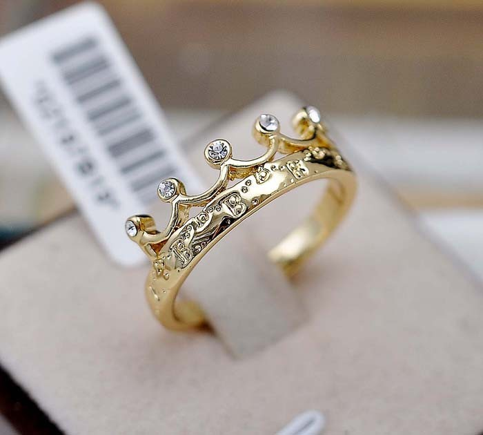 обручальные кольца  дешевые