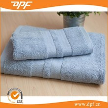 Cheap Promotional Wholesale mission cooling towel