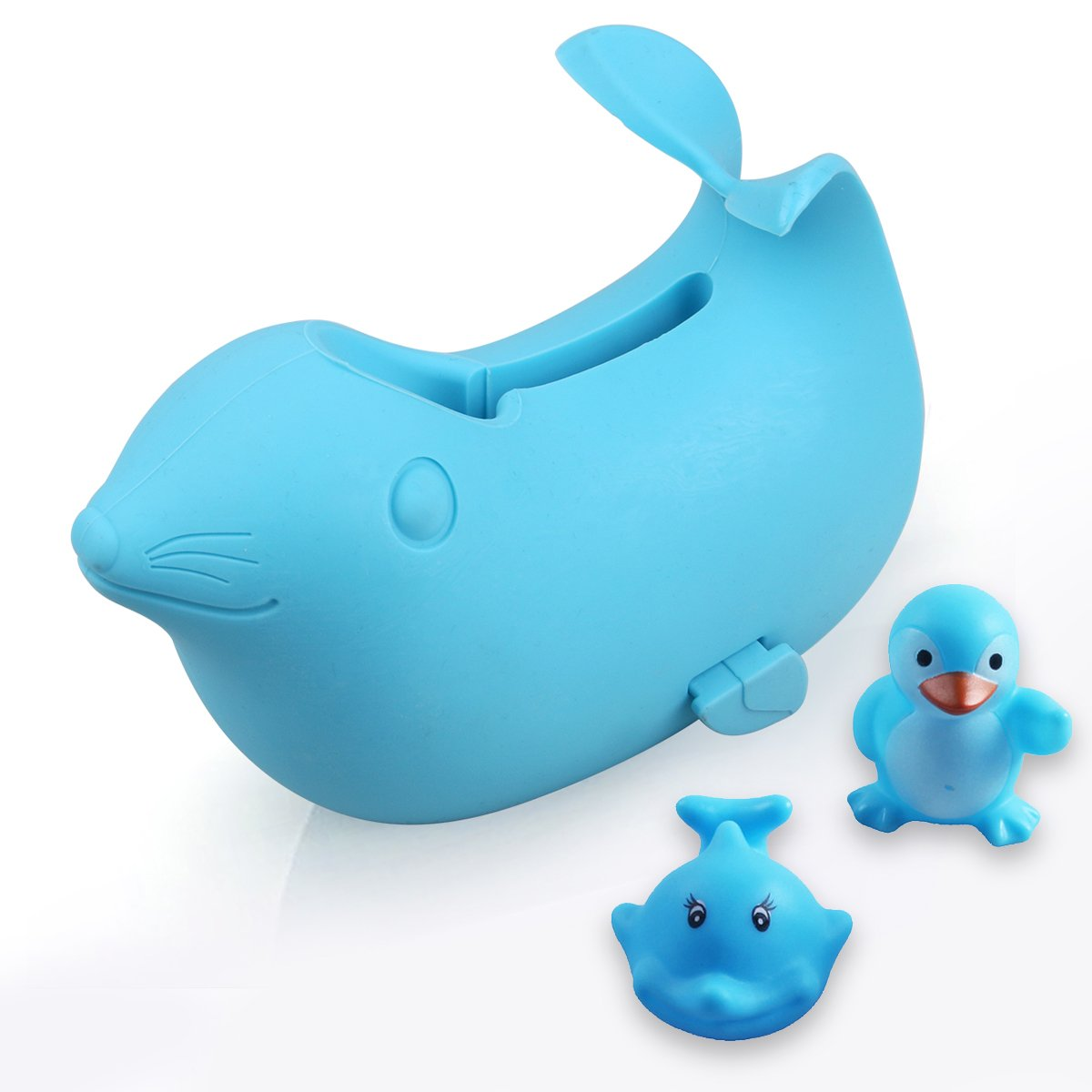 Cheap Blue Baby Bathtub, find Blue Baby Bathtub deals on line at ...
