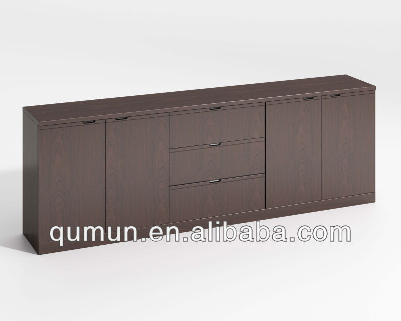 hot sale top quality wood filling cabinet filling storage for office furniture China factory