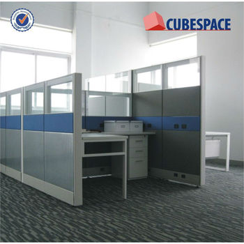Eclipse Office Furniture