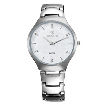 watches send skagen to india brand buy for women valentine color watch her analog gold