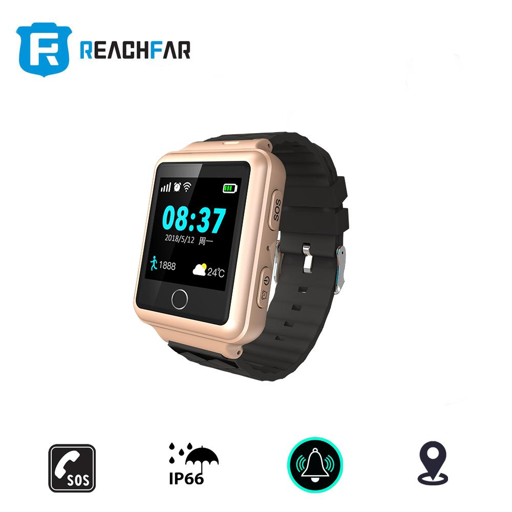 China dual sim gsm wrist phone wholesale 🇨🇳 - Alibaba