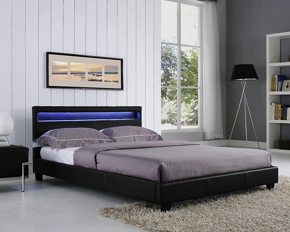 King Size Bedroom European Royal King Size Bed European Royal King Size Bed
