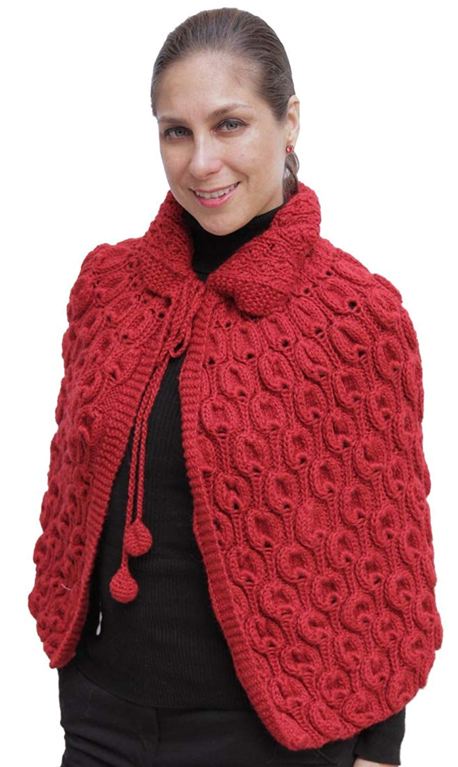 Cheap Cape Knit Find Cape Knit Deals On Line At Alibaba
