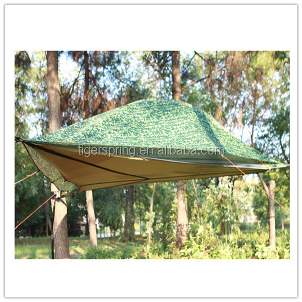 & Hanging Tent Wholesale Tent Suppliers - Alibaba