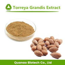 Hot Selling Natural Torreya Grandis Extract Powder,pure Chinese Torreya Extract
