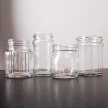 Custom 10 Gallon Weck Beehive Child Proof Gl Jar