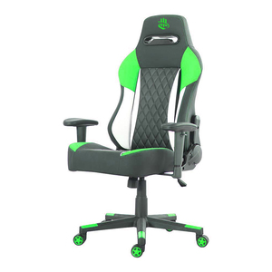 PC Game Office Computer the basic Gaming Chair For Gamer Gaming chair ergonomic design video game chair best buy