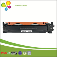 New Product CF230A Toner Cartridge 230A Compatible for HP M203DN M203DW M227FDW M227SDN