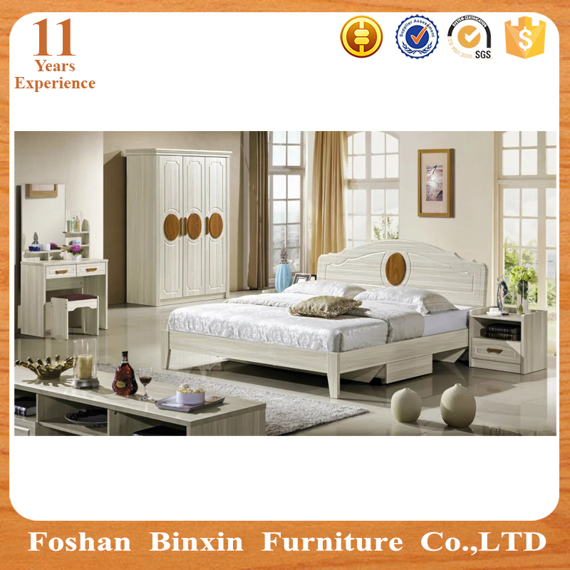 Classic bedroom furniture wooden bedroom furniture made in vietnam